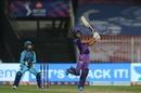 Sushma Verma goes aerial, Supernovas vs Velocity, Women's T20 Challenge, Sharjah, November 4, 2020