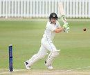 Josh Inglis made his second century of the season, Victoria v Western Australia, Sheffield Shield, Karen Rolton Oval, November 10, 2020