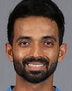 Delhi Capitals Players list, KreedOn Ajinkya Rahane