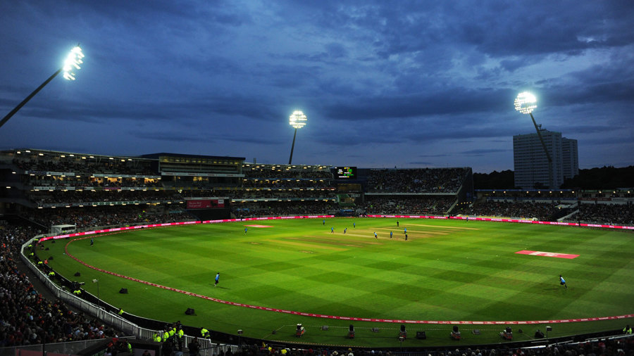 Edgbaston will host the women's T20 event at the 2022 Commonwealth Games