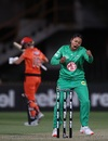 Alana King wrecked the Scorchers top order, Melbourne Stars vs Perth Scorchers, WBBL 2020-21 semi-final, Sydney, November 25, 2020
