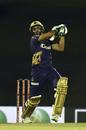 Shahid Afridi smoked 58 off 23 balls, Galle Gladiators v Jaffna Stallions, LPL 2020, Hambantota, November 27, 2020