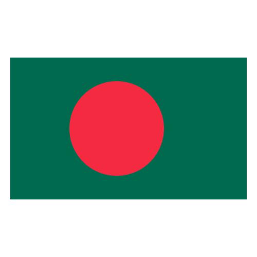 Bangladesh Under-19s