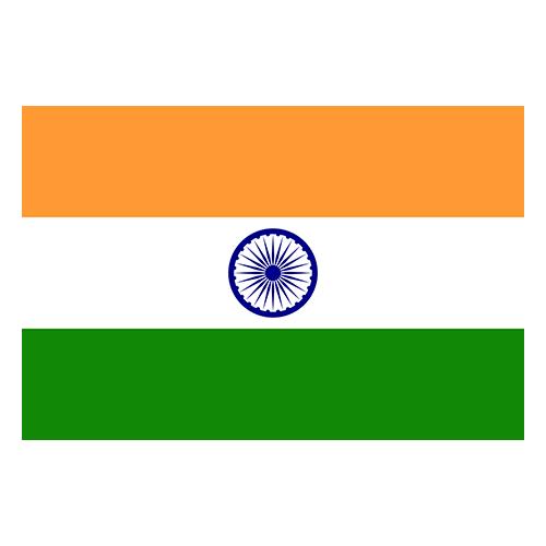 India Under-19s