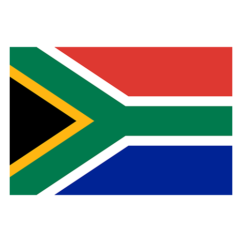 South Africa Under-19s