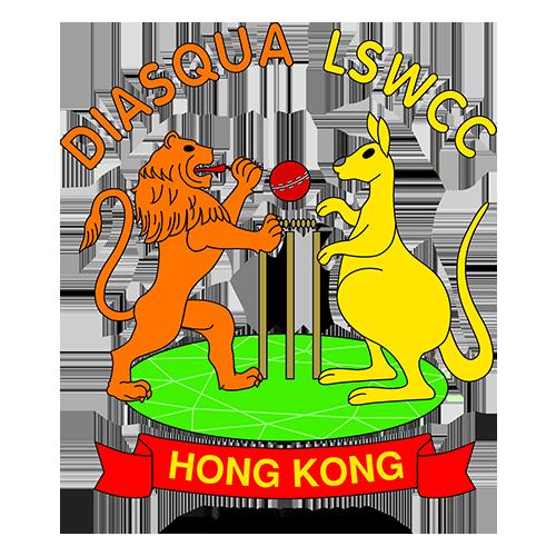 Diasqua Little Sai Wan Cricket Club