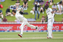 Trent Boult got into rhythm quickly after New Zealand made West Indies follow on, New Zealand vs West Indies, 2nd Test, Wellington, 3rd day, December 13, 2020