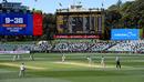 India bat in the dying moments of their horror innings against Australia, Australia vs India, 1st Test, Adelaide, 3rd day, December 19, 2020