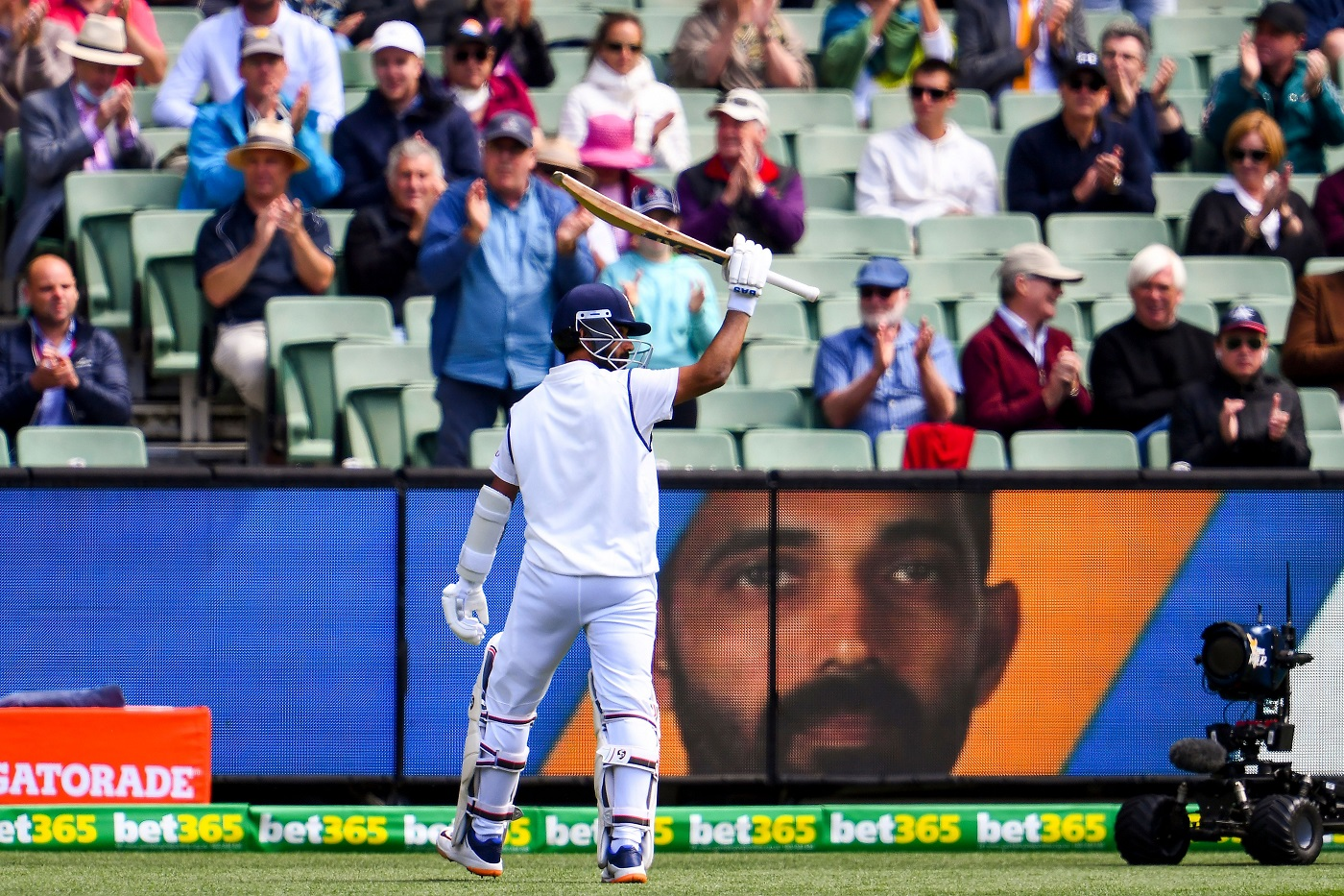India Beat Australia India Won By 8 Wickets Australia Vs India India In Australia 2nd Test Match Summary Report Espncricinfo Com Watch from anywhere online and free. india beat australia india won by 8 wickets australia vs india india in australia 2nd test match summary report espncricinfo com