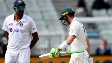 Like it or not, Tim Paine has to go