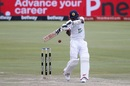 Wanindu Hasaranga struck some powerful blows, South Africa vs Sri Lanka, 1st Test, Centurion, 4th day, December 29, 2020
