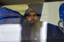 Moeen Ali has been recalled to England's Test squad, England tour of Sri Lanka, January 3, 2020