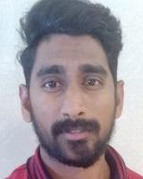 Cheepurapalli Veeraghavulu Stephen