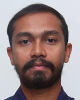 Amandeep Narayan Khare