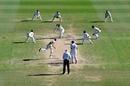 Hanuma Vihari keeps Australia at bay, Australia vs India, 3rd Test, Sydney, 5th day, January 11, 2021