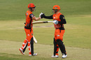Jason Roy and Liam Livingstone put on the highest opening stand of the season, Perth Scorchers vs Hobart Hurricanes, Big Bash League, January 12, 2021