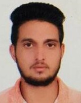 Digvijay Birender Rangi