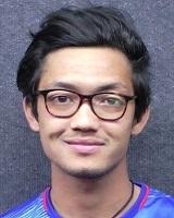 Jay Gokul Bista