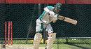 Marcus Harris will return to the Test side, Brisbane, January 14, 2021