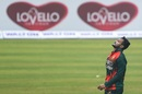 Shakib Al Hasan struck three times inside his first five overs, Bangladesh v West Indies, 1st ODI, Mirpur, January 20, 2021