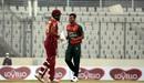 Mustafizur Rahman bowled a probing opening spell, Bangladesh v West Indies, 1st ODI, Mirpur, January 20, 2021