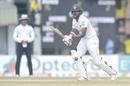 Lahiru Thirimanne calls no run, Sri Lanka vs England, 2nd Test, Galle, January 22, 2021