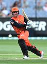 Jason Roy smoked 54 off 32 balls, Melbourne Stars vs Perth Scorchers, BBL 2020-21, Melbourne, January 23, 2021