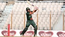 Mahmudullah's blows took Bangladesh closer to 300, Bangladesh vs West Indies, 3rd ODI, Chattogram, January 25, 2020