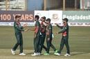 Mustafizur Rahman struck early for Bangladesh, Bangladesh vs West Indies, 3rd ODI, Chattogram, January 25, 2020