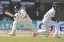 Jonny Bairstow was proactive in his approach, Sri Lanka vs England, 2nd Test, Galle, 4th day, January 25, 2021