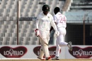 Tamim Iqbal fell early to Kemar Roach, Bangladesh vs West Indies, 1st Test, Chattogram, Day 1, February 3, 2021