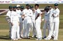 Mustafizur Rahman got two early wickets for Bangladesh, Bangladesh vs West Indies, 1st Test, Chattogram, Day 2, February 4, 2021