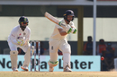 Jos Buttler follows the old adage: watch the ball closely, India vs England, 1st Test, Chennai, 4th day, February 8, 2021