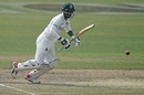 Liton Das was watchful in defence but took advantage of all scoring opportunities, Bangladesh vs West Indies, 2nd Test, Dhaka, 3rd day, February 13, 2021