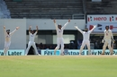 (Satire:) India channel their inner Beatles and England need Help! India vs England, 2nd Test, Chennai, 2nd day, February 14, 2021