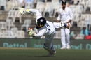 Rishabh Pant dives to catch out Jack Leach, India vs England, 2nd Test, Chennai, 2nd day, February 14, 2021
