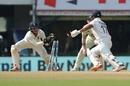 Ben Foakes stumps Rishabh Pant, India vs England, 2nd Test, Chennai, 3rd day, February 15, 2021