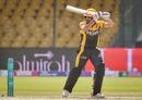 Ravi Bopara scored a half-century, Peshawar Zalmi vs Lahore Qalandars, PSL 2021, Karachi, February 21, 2021