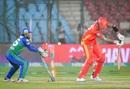 Alex Hales is cleaned up by Shahid Afridi, Islamabad United vs Multan Sultans, PSL 2021, Karachi, February 21, 2021