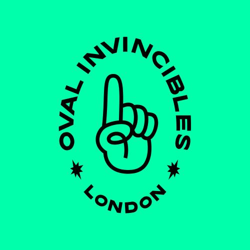Oval Invincibles (Men)