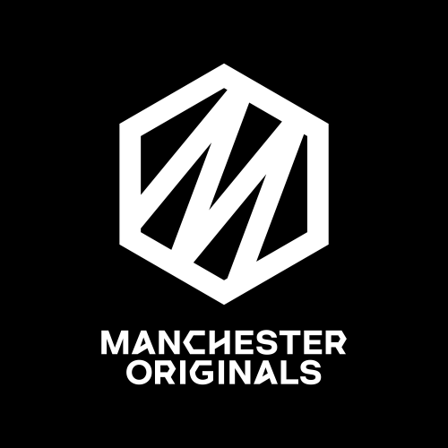 Manchester Originals (Men)