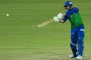 James Vince continued his excellent run with the bat, Multan Sultans vs Peshawar Zalmi, Karachi, PSL, February 23, 2021