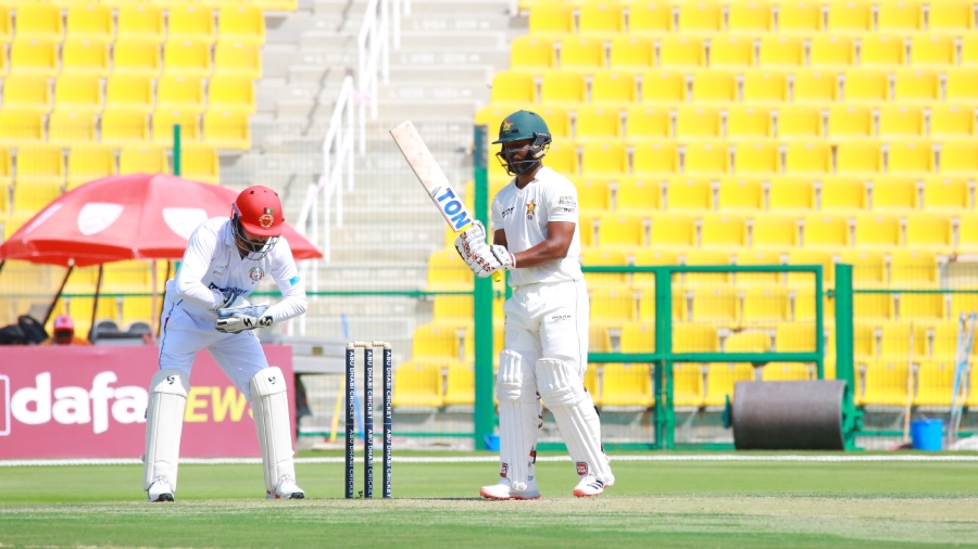 Pakistan look to improve away record as Zimbabwe seek 2013 encore