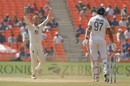 Ben Stokes made short work of the tail, India vs England, 4th Test, Ahmedabad, 3rd day, March 6, 2021