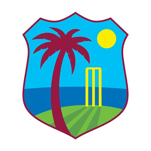 West Indies Flag