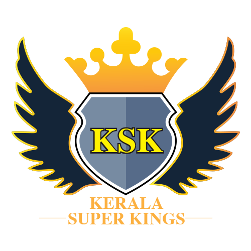 Kerala Super Kings