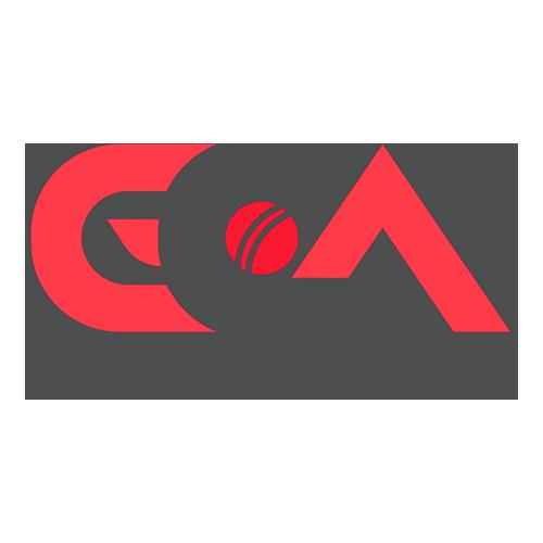 Goltay Cricket Academy