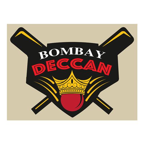 Bombay Deccan