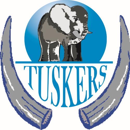 Matabeleland Tuskers