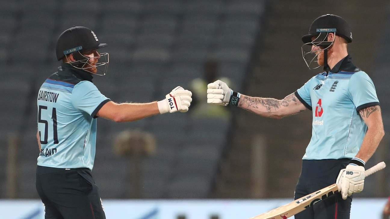 England tour of India, England tour of India 2020/21 score, Match  schedules, fixtures, points table, results, news